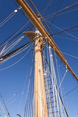 DAL_3591r (crobart) Tags: star india sailing ship maritime museum san diego