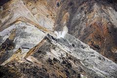 20190416a73_7234 (Gansan00) Tags: ilce7m3 α7ⅲ sony japan 大分 oita 日本 九重連峰 登山 landscape snaps ブラリ旅 04月 fe24105f4 trekking travelphotography