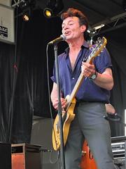 OSMF 2019 - James Hunter Six (Kingsnake) Tags: oldsettlersmusicfestival osmf 2019 tilmon tx texas photos ron baker