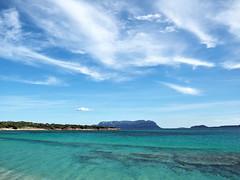 Simply Sardinia (Franco & Lia) Tags: golfoaranci calasassari sardegna sardinia landscape paesaggio seascape tavolara