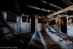 untitled-0413-44 (creativephotography64) Tags: abandoned abandon abandonedontario abandoncanada xplore xplorer canada ontario old urban urbex nikon nikond850