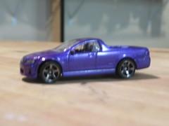 IMG_6402 (earthdog) Tags: 2019 canon powershot sx730hs canonpowershotsx730hs needstags needstitle hotwheels toy car matchbox