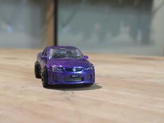 IMG_6397 (earthdog) Tags: 2019 canon powershot sx730hs canonpowershotsx730hs needstags needstitle hotwheels toy car matchbox