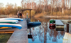 """Suure Reede """"kalavõtte-pühad"""" tripp Võrtsul ! 🎣🐠🐣🌞👌😎 (Igor """"Ixa"""" Nael) Tags: haugipüük haugid võrtsjärv rapala kuusamo kalamehed kalapüük lake fishing fisherman pike päikesetõus hobi"""