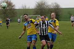 57 (Dale James Photo's) Tags: potterspury football club great horwood fc north bucks district league premier division meadow view non
