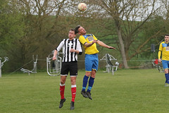 46 (Dale James Photo's) Tags: potterspury football club great horwood fc north bucks district league premier division meadow view non