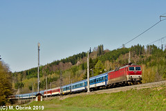 DSC_0052_liten (Obrink) Tags: trains railways czech morava eurocity ceske drahy