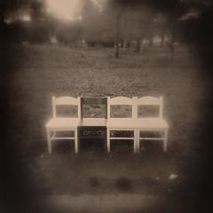 Anomaly (Antonio's darkroom) Tags: holga trix pyrocathd foma 542 chamois catechol fb se1 sepia mt5 mt3 thiourea