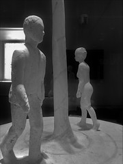 IMG_E3479 (2) (kriD1973) Tags: europa europe italia italy italien italie lombardia lombardei lombardie milano milan mailand design week fuorisalone arte art kunst