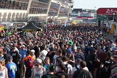 Ewc,24,h,Motos,2019,Ambiances,Pit,Walk (FIMEWC) Tags: ewc 24 h motos 2019 ambiances pit walk lemans france