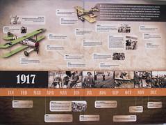 DAL_4207r (crobart) Tags: balboa park air space museum san diego california