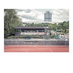 München72 #München 140511 (erdquadrat) Tags: damals gluecksortemuenchen olympiapark