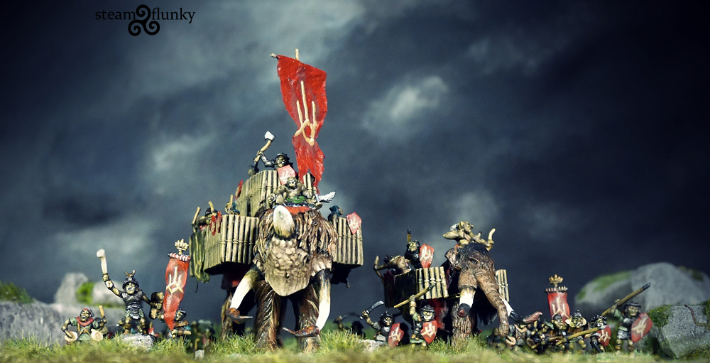 The World's Best Photos of 15mm and wargame - Flickr Hive Mind