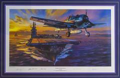 DAL_4292r (crobart) Tags: balboa park air space museum san diego california