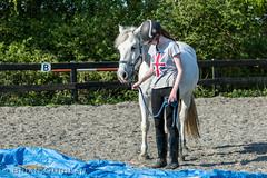 20190419-BQ__4307.jpg (brian.quinlan) Tags: animals buffy athertonoldhallfarm horses people aimee
