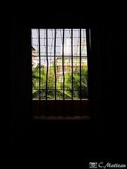 180724-76 S21 (Tuol Sleng) : Musée du Génocide (2018 Trip)