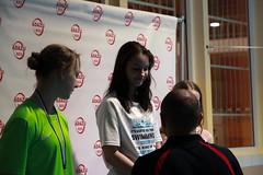IMG_2191 (Artūrs Melngalvis) Tags: swimming swim competition latvia latvija adazi water people kids