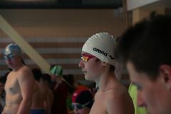 IMG_2054 (Artūrs Melngalvis) Tags: swimming swim competition latvia latvija adazi water people kids