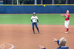 JD Scott Photography-Michigan Softball-Indiana University-4.28.17-mgoblog-0653 (J.D. Scott Photography) Tags: 2017 annarbor april jdscottphotography michigan michigansoftball sports universityofmichigan mgoblog