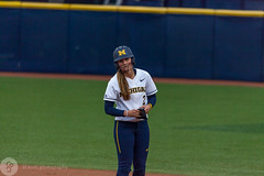 JD Scott Photography-Michigan Softball-Indiana University-4.28.17-mgoblog-0641 (J.D. Scott Photography) Tags: 2017 annarbor april jdscottphotography michigan michigansoftball sports universityofmichigan mgoblog