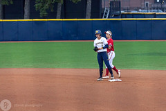 JD Scott Photography-Michigan Softball-Indiana University-4.28.17-mgoblog-0638 (J.D. Scott Photography) Tags: 2017 annarbor april jdscottphotography michigan michigansoftball sports universityofmichigan mgoblog