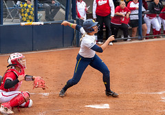 JD Scott Photography-Michigan Softball-Indiana University-4.28.17-mgoblog-0440 (J.D. Scott Photography) Tags: 2017 annarbor april jdscottphotography michigan michigansoftball sports universityofmichigan mgoblog
