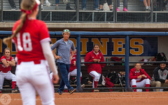 JD Scott Photography-Michigan Softball-Indiana University-4.28.17-mgoblog-0286 (J.D. Scott Photography) Tags: 2017 annarbor april jdscottphotography michigan michigansoftball sports universityofmichigan mgoblog