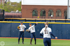 JD Scott Photography-Michigan Softball-Indiana University-4.28.17-mgoblog-0190 (J.D. Scott Photography) Tags: 2017 annarbor april jdscottphotography michigan michigansoftball sports universityofmichigan mgoblog