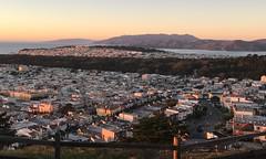 #16ThAvenue #TiledSteps #GoldenGateHeights #SanFrancisco (Σταύρος) Tags: onthehill sunset 16thavenue stair tiledsteps goldengateheights sanfrancisco kalifornien californië kalifornia καλιφόρνια カリフォルニア州 캘리포니아 주 cali californie california northerncalifornia カリフォルニア 加州 калифорния แคลิฟอร์เนีย norcal كاليفورنيا sf city sfist thecity санфранциско sãofrancisco saofrancisco サンフランシスコ 샌프란시스코 聖弗朗西斯科 سانفرانسيسكو