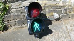 La Semaforica Srl Italia (Italy) Galileo LED Pedestrian Traffic light RG (Ampelfreund アンペルフレンド) Tags: ampel verkehrsampel 信号機 verkehr signal geber signalgeber traffic light lights strase road pedestrian fusgänger ampelfreund la semaforica srl italia italy italian galileo led starled2