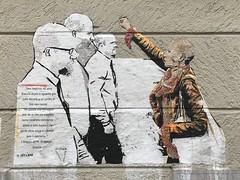 IMG_3564 (kriD1973) Tags: europa europe italia italy italien italie lombardia lombardei lombardie milano milan mailand street art urban tessasplund