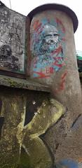20190414_163848 (kriD1973) Tags: europa europe italia italy italien italie lombardia lombardei lombardie milano milan mailand street art urban