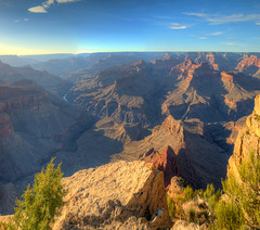 As The River Flows 2018.06.06.18.24.10 (Jeff®) Tags: jeff® j3ffr3y copyright©byjeffreytaipale grandcanyon arizona nationalpark unitedstates usa west southwest canyon sky