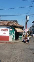Frontera Comalapa, Chiapas (asterisktom) Tags: fronteracomalapa chiapas comalapa mexico2019aprilmay mexico 2019 april