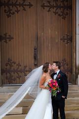 Wedding-Kiss (Irving Photography   irvingphotographydenver.com) Tags: wedding photographer denver colorado