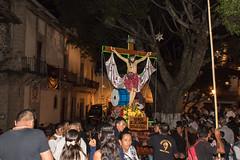 procesion de los crisos (nava22mx) Tags: taxco guerrero mexico 2019 procesion tradiciones jevessanto semansanta