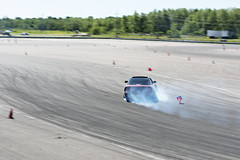 DSC_2867 (Find The Apex) Tags: nolamotorsportspark nodrft drifting drift cars automotive automotivephotography nikon d800 nikond800