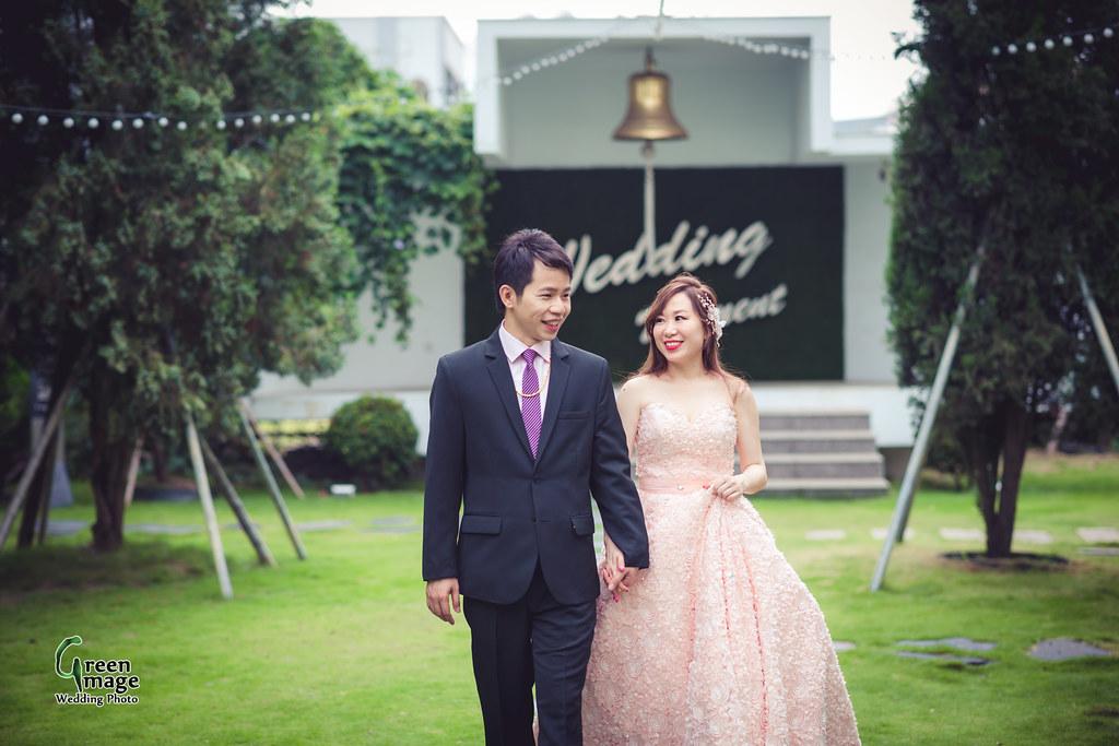 0722 Wedding Day-P-190