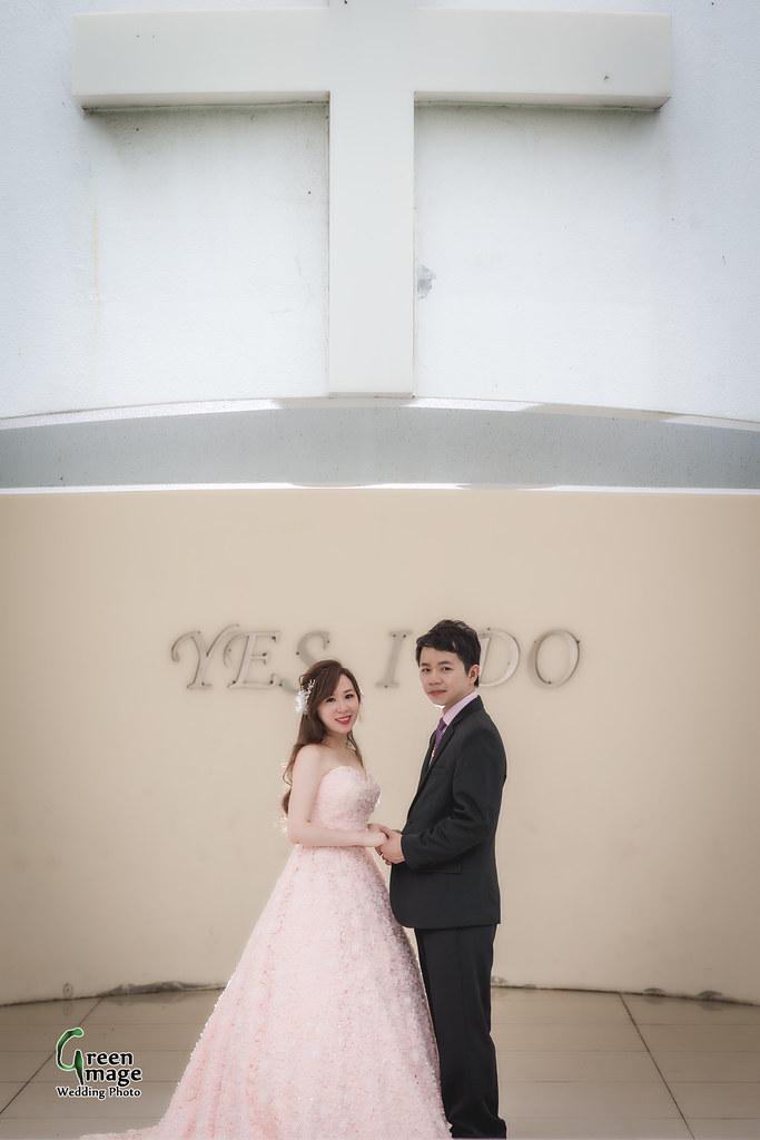 0722 Wedding Day-P-188