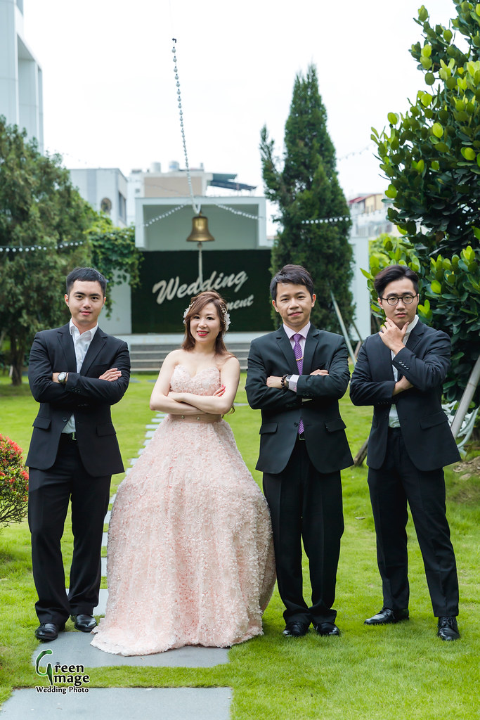 0722 Wedding Day-P-187