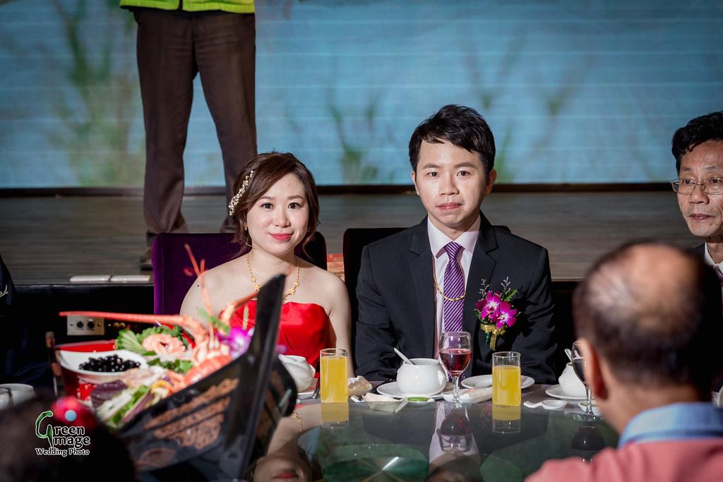 0722 Wedding Day-P-129