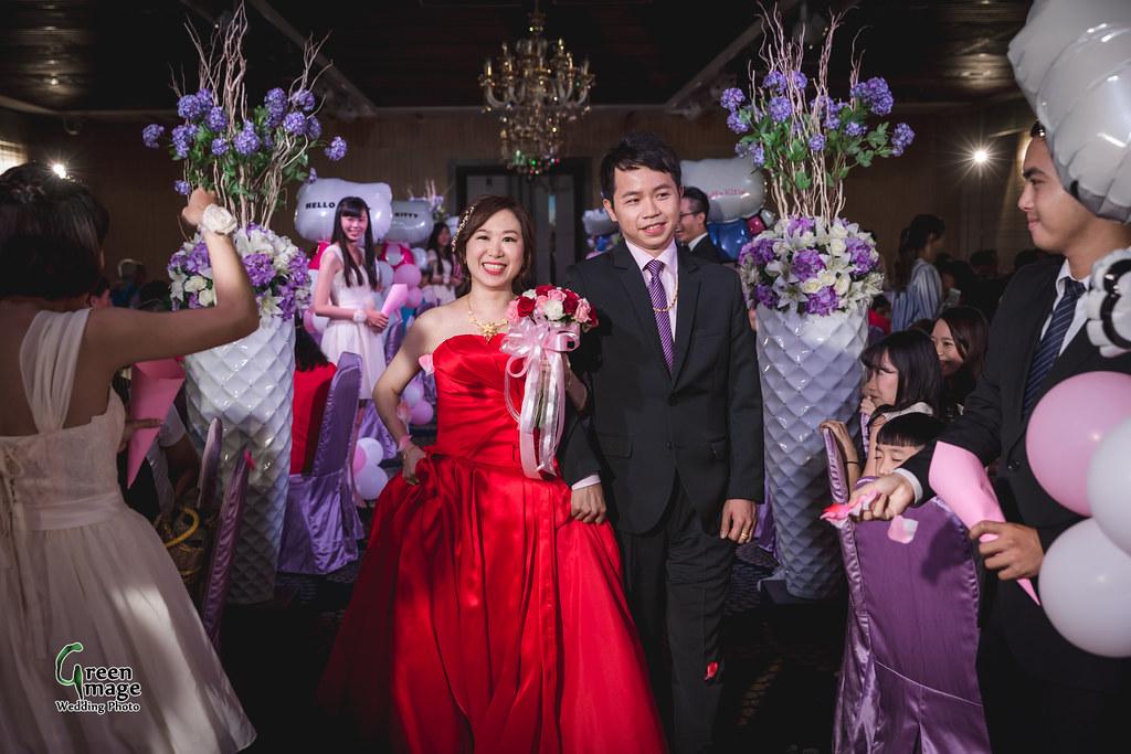 0722 Wedding Day-P-121