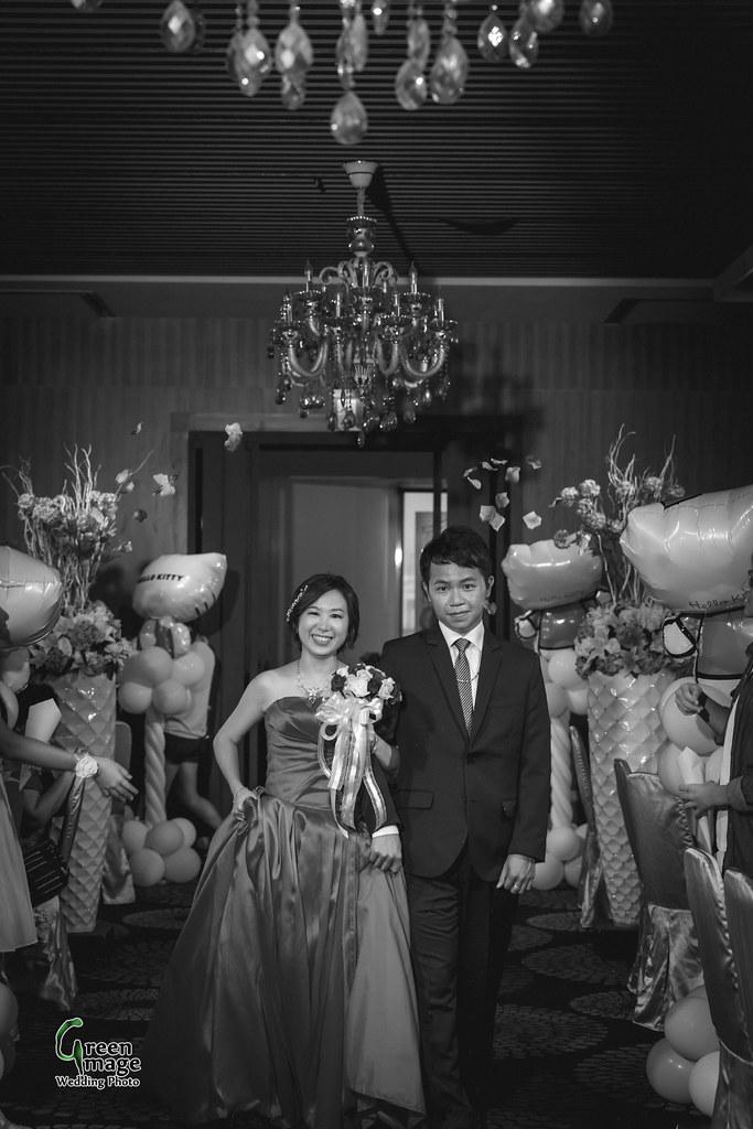 0722 Wedding Day-P-119