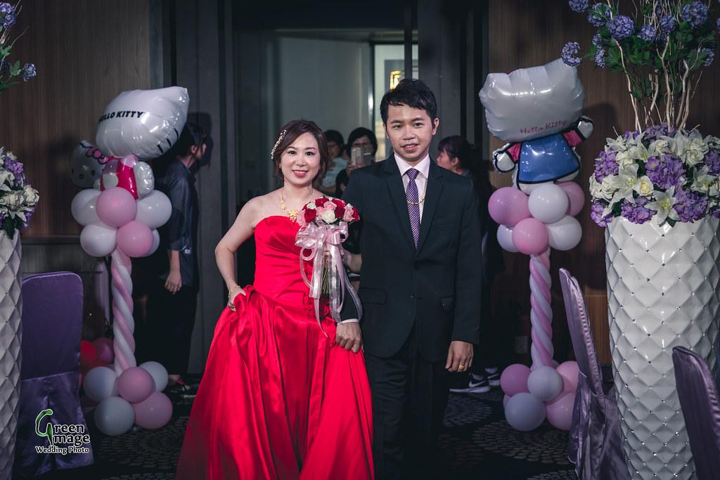 0722 Wedding Day-P-118