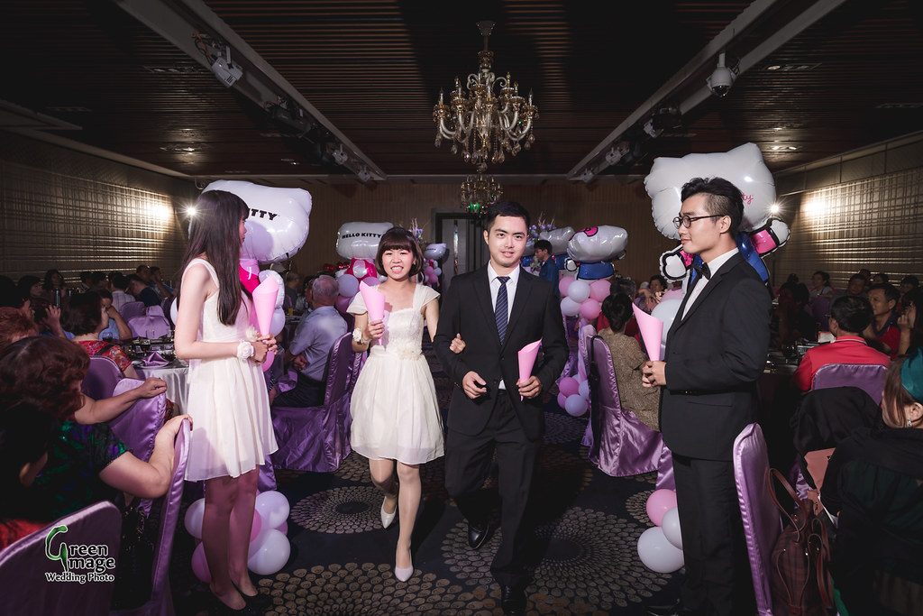 0722 Wedding Day-P-114