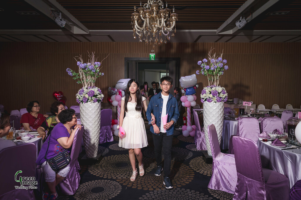 0722 Wedding Day-P-112