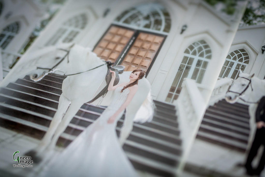0722 Wedding Day-P-99
