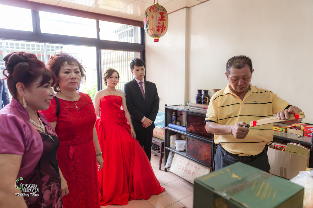 0722 Wedding Day-P-94