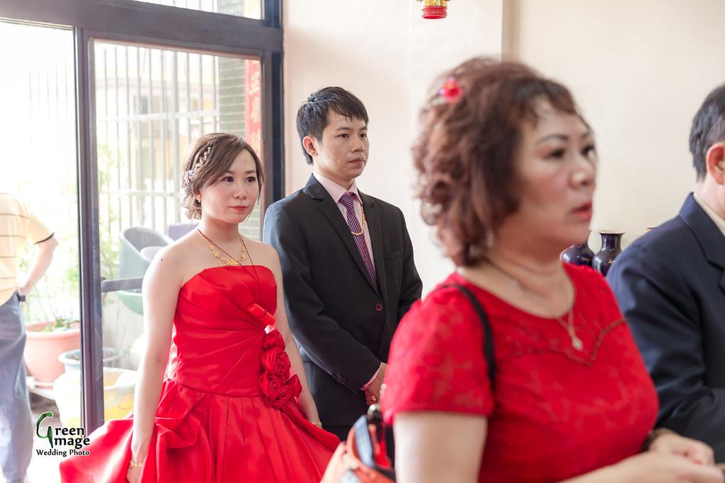 0722 Wedding Day-P-92