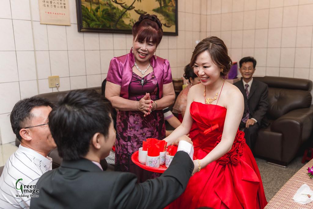 0722 Wedding Day-P-89
